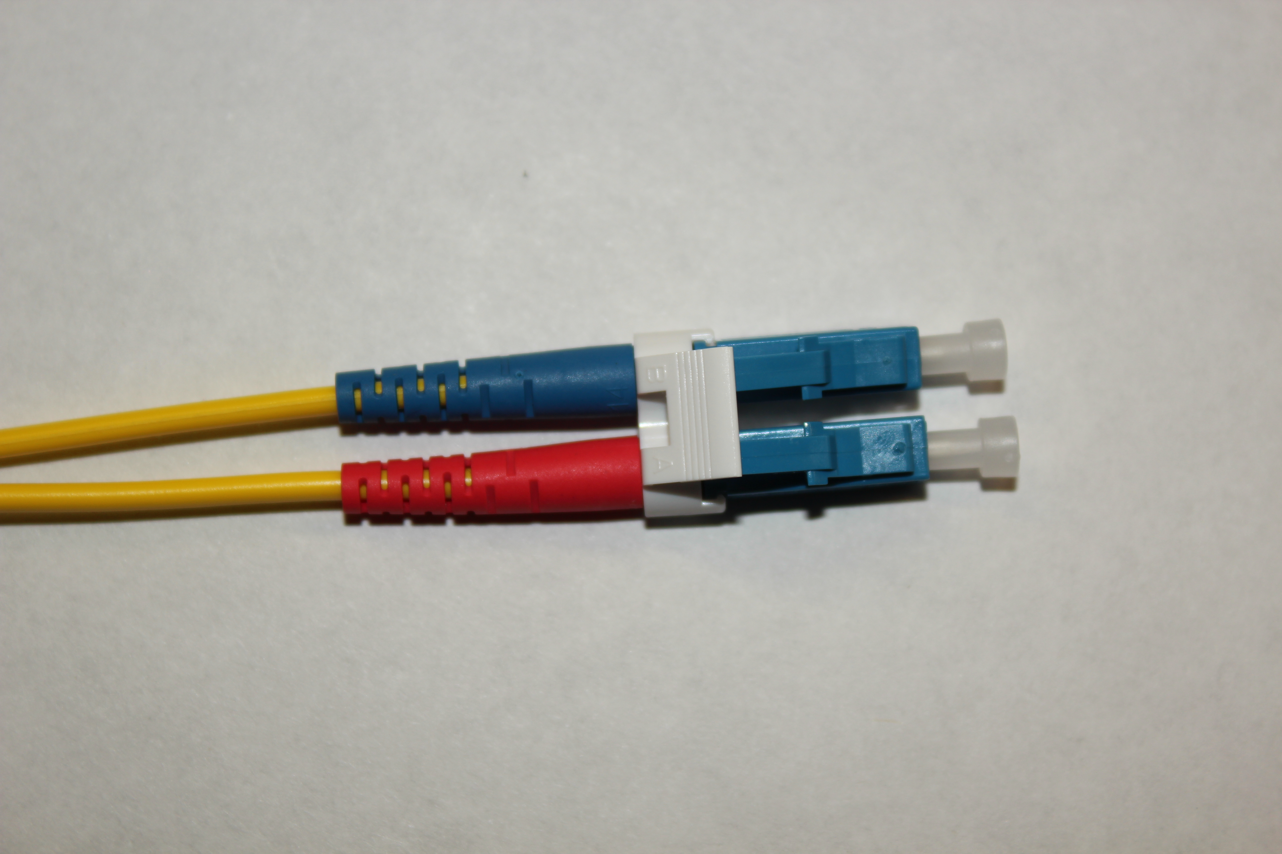 Patch Cords Comnet Supply