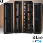 b-line-main