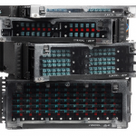 Fiber Panels