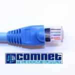Comnet Main Pic