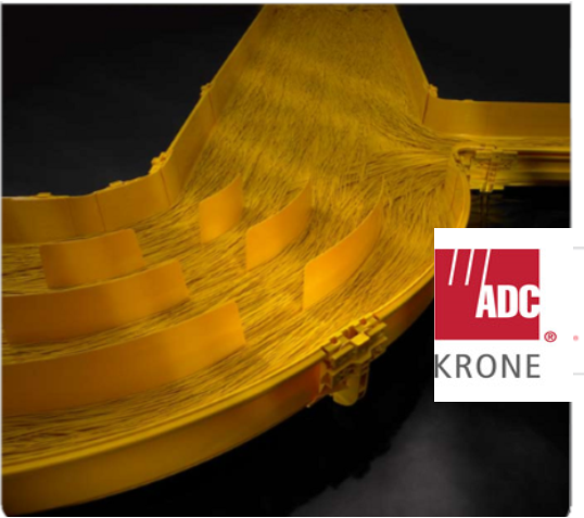 Adc Krone Comnet Supply