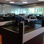 Tech Furniture